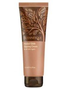 Botanifique Kem cạo râu Botanifique – himbal glide shaving cream