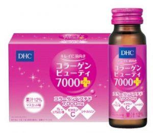 [Review – Tips] Top+10 loại collagen Nhật Bản tốt nhất – Đánh giá tốt