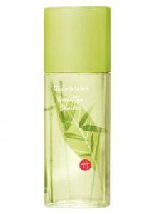 Nước hoa Elizabeth Arden Green Tea Scent Spray 100ml