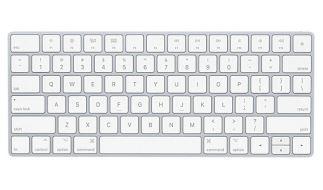 Bàn phím Apple Magic Keyboard 2 MLA22LL/A