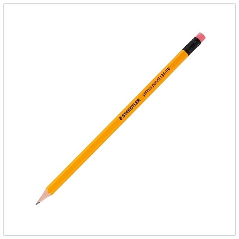 Bút chì staedtler
