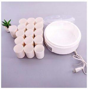 Chọn loại dùng hộp sữa giấy hay bình chuyên dụng