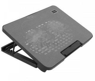 Đế Tản Nhiệt Laptop N99 2 Fan