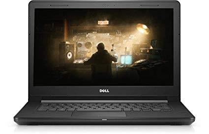 Dell Vostro 14 3000 Series