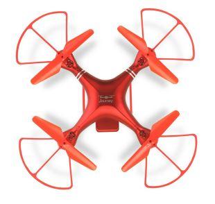 Flycam KY101S tự cân bằng