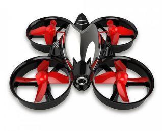 Flycam Mini RH808 - Không Camera
