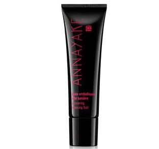 Kem Che Khuyết Điểm Annayake Shimmering Enhancing Fluid S2043 (30ml)