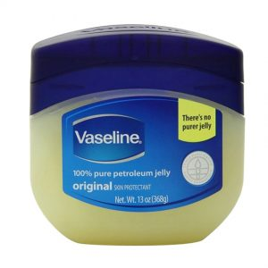 Kem dưỡng ẩm Vaseline