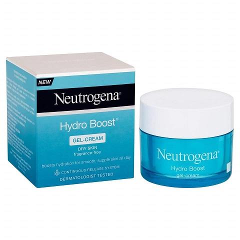Kem dưỡng da hãng Neutrogena