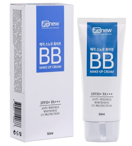 Perfect Cover SPF50/PA+++ FP50801693 (30ml)