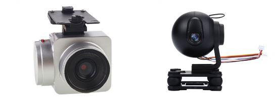 Kiểu Camera