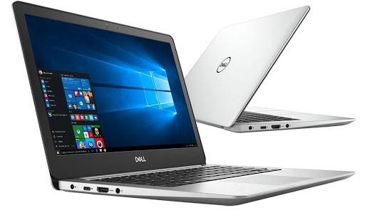 Laptop Dell Inspiron 13 5370