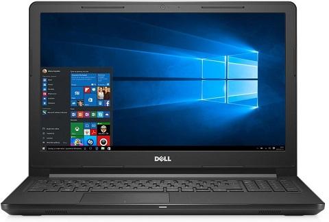 Laptop Dell Vostro 3578-V3578A