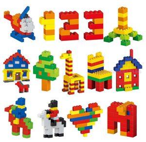 lego đồ chơi