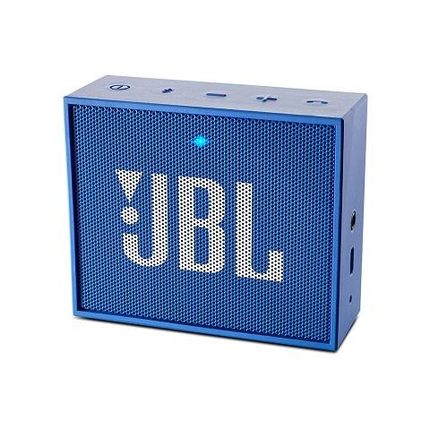 Loa mini Jbl