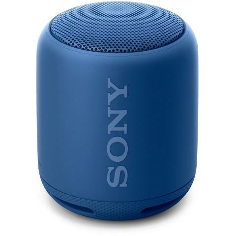 Loa di động Sony Extra Bass Bluetooth SRS XB10