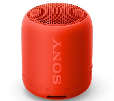 Loa mini Sony