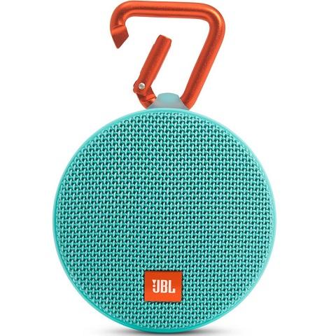 Loa Bluetooth JBL Clip 2 3W