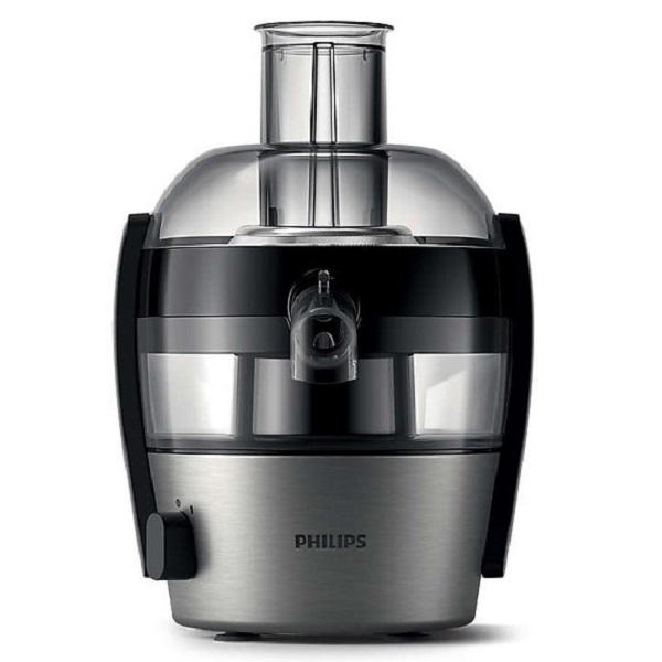 Máy ép trái cây Philips HR1811 350W