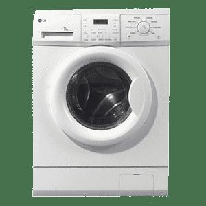 Máy giặt hãng LG