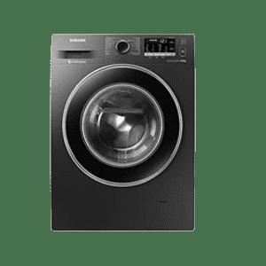 Máy giặt là gì