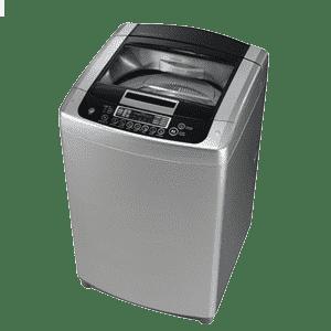 Đặc điểm của máy giặt lồng đứng