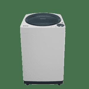 Máy giặt giá rẻ Sharp ES-U72GV-H