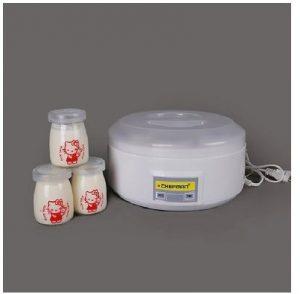 Máy làm sữa chua Chefman CM-302T