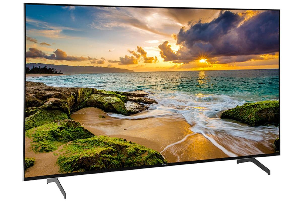 [Tư vấn] Nên mua tivi hãng nào tốt nhất hiện nay