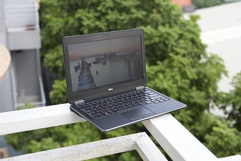 Lựa chọn Laptop Dell phụ thuộc vào nhu cầu