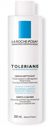 Sửa rửa mặt La Roche-Posay