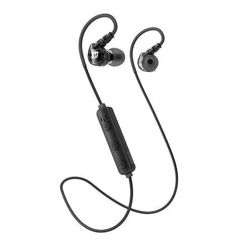 Tai nghe bluetooth Mee audio X6Plus