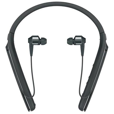 Tai nghe bluetooth Sony WI-1000X