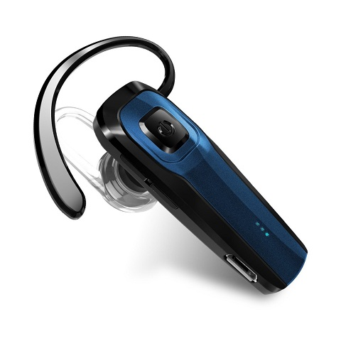 Tai nghe Toorun M26 Headset V4.1