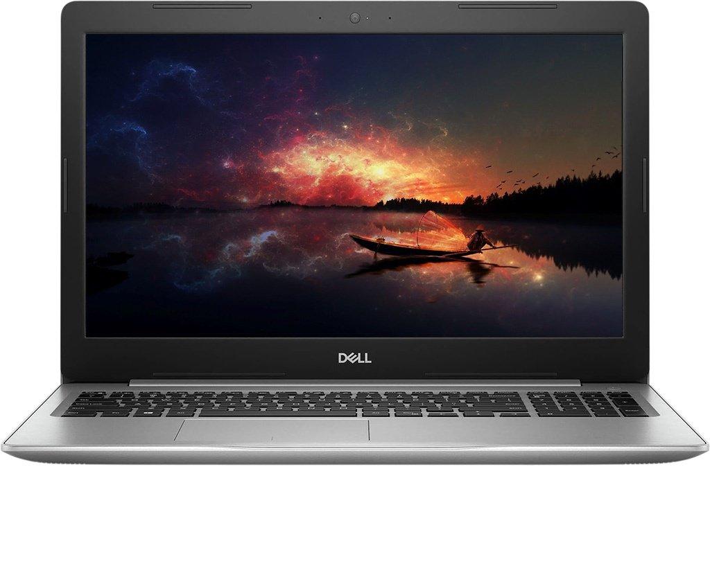 [Review] Top 5 laptop Dell tốt nhất tuyệt vời nhất (Mẹo: 2021)