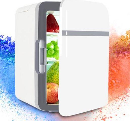 Tủ lạnh mini OEM