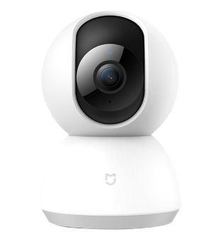 Camera chống trộm xiaomi 3600 1080P Mi Home