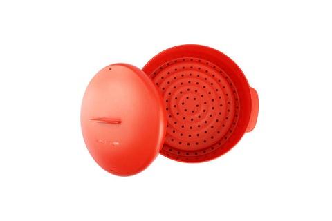Tupperware Xửng Hấp Steam It – Chili