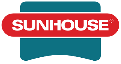 chảo chống dính sunhouse 6