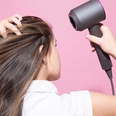 máy sấy tóc loại nào tốt 9