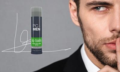 Son dưỡng môi cho nam Paula's Choice 4Men Lip Balm SPF50