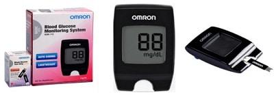 máy đo đường huyết nào tốt 8
