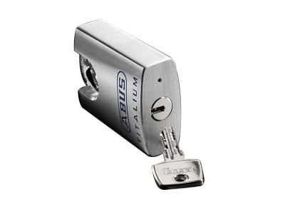 ổ khóa chống trộm 3