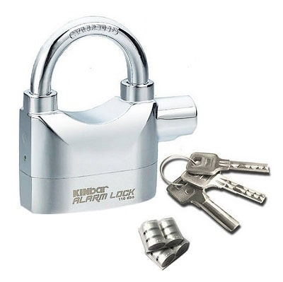 ổ khóa chống trộm 8 1