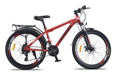 xe đạp thể thao giá rẻ
