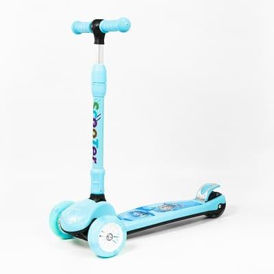 Xe trượt scooter cho bé 2