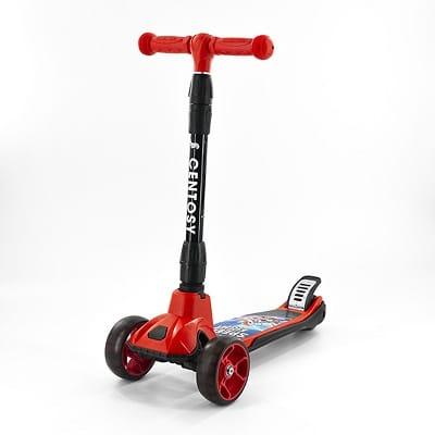 Xe trượt scooter cho bé 6