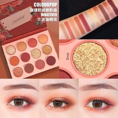 bang-mat-colourpop-10