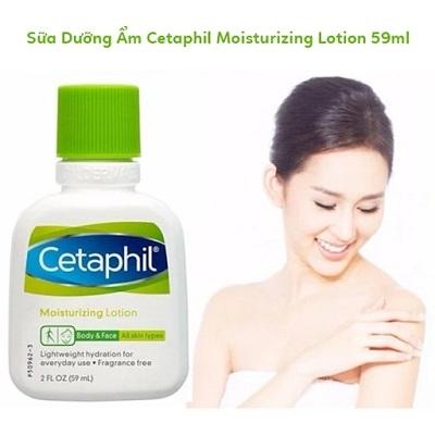 cetaphil-lotion-3