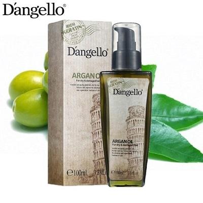 dau-duong-toc-argan-oil-1